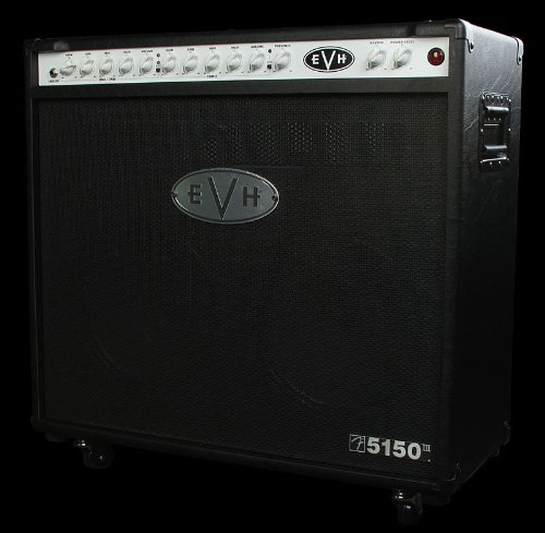top 5 guitar combo amps to get bang for your buck guitar space. Black Bedroom Furniture Sets. Home Design Ideas