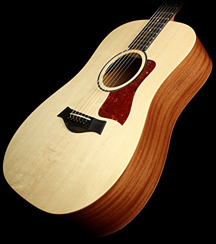 The Top 5 Best Fingerstyle Guitars for 2019 - Guitar Space