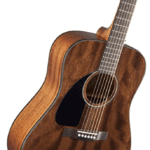 Fender CD-60 Dreadnought Acoustic Electric Guitar Review to Love