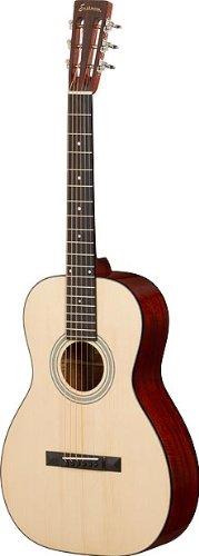 the best eastman e10p parlor acoustic guitar review guitar space. Black Bedroom Furniture Sets. Home Design Ideas