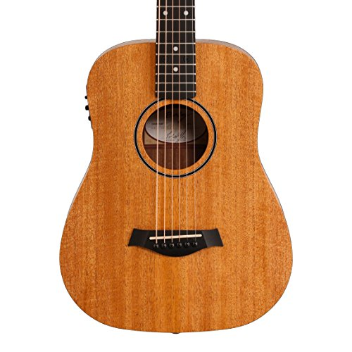 Electric Acoustic Guitar For Small Hands : top 5 best guitars for small hands 2019 update acoustic and electric options guitar space ~ Hamham.info Haus und Dekorationen