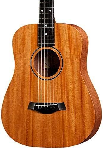 Taylor Baby Taylor Mahogany Acoustic Guitar | Guitar Center