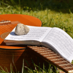 The Top 8 Best Guitar Books for 2017