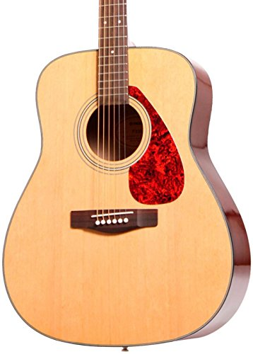 The ultimate yamaha f335 acoustic guitar review guitar space as for the neck the yamaha f335 comes with a rosewood fingerboard a rosewood bridge twenty total frets but fourteen of those frets are completely sciox Gallery