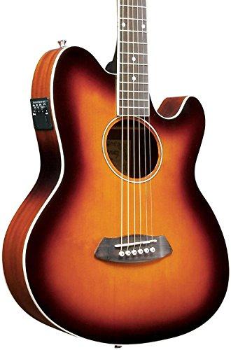 top ten best ibanez guitars on the market today guitar space. Black Bedroom Furniture Sets. Home Design Ideas