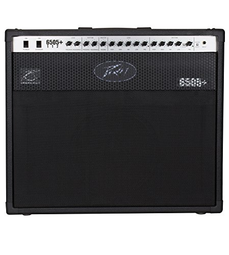 play harder the best combo amps for metal guitar space. Black Bedroom Furniture Sets. Home Design Ideas