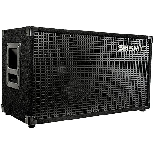The Top 2x12 Speaker Cabinets for Guitar Players Who Want to Rock ...