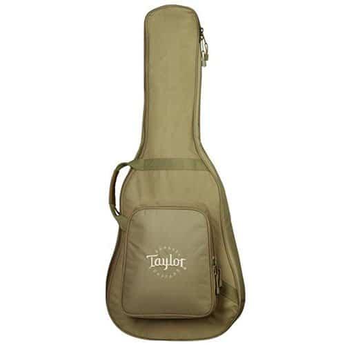 110E-Bag-1000x1000
