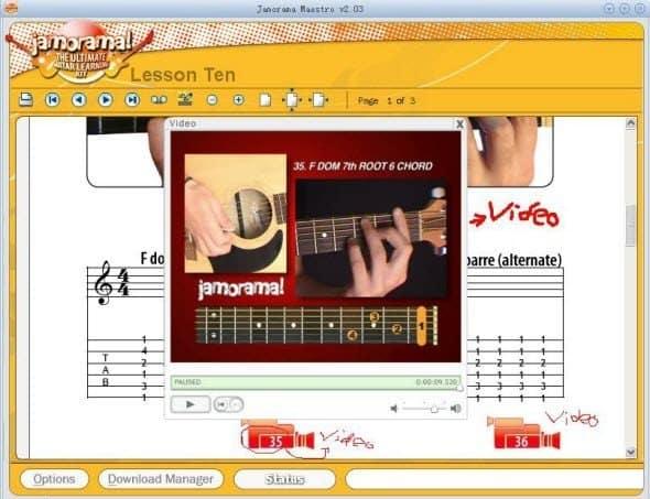jamorama-guitar