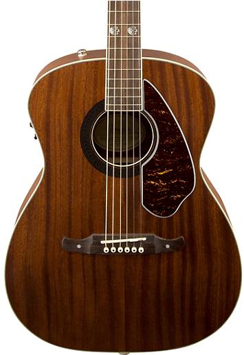 fender tim armstrong hellcat guitar