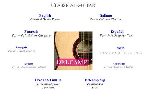DelCamp