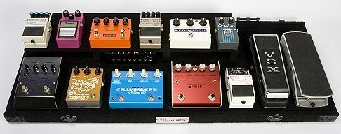 the best guitar pedal boards on the market today guitar space. Black Bedroom Furniture Sets. Home Design Ideas