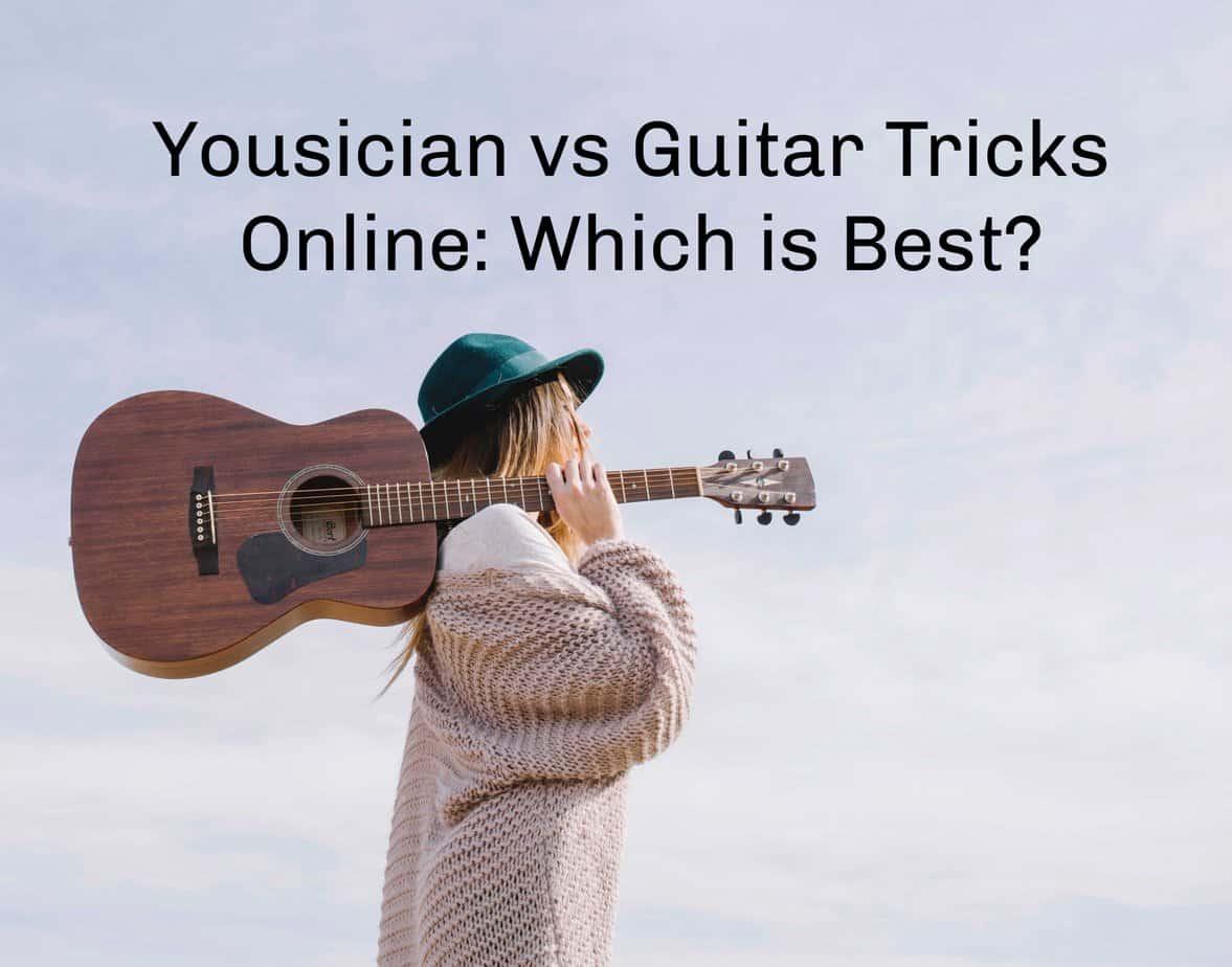 Best Guitar Tuner 2020 Ultimate guitar apk pro 2019 | All Updates. 2020 01 15