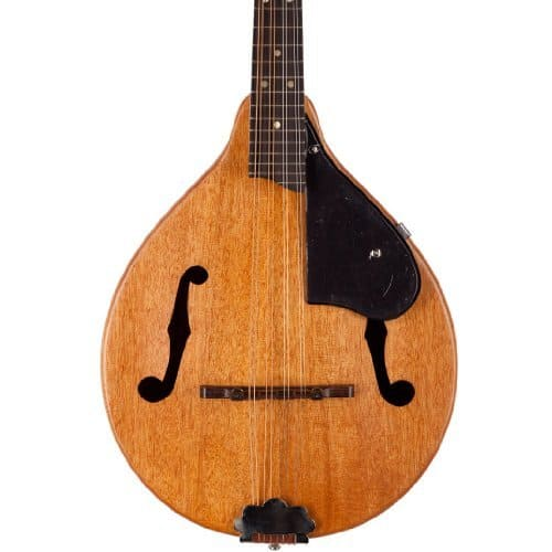 my top 7 best mandolins for your money that you 39 ll cherish forever guitar space. Black Bedroom Furniture Sets. Home Design Ideas