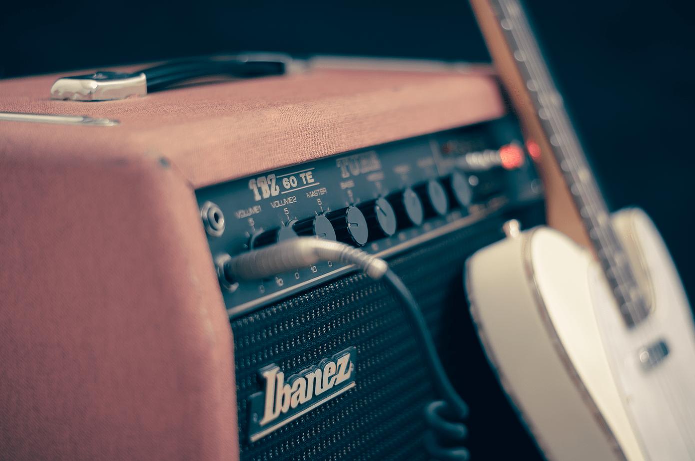 Ibanez SR300 Fretless Electric Bass Guitar Review