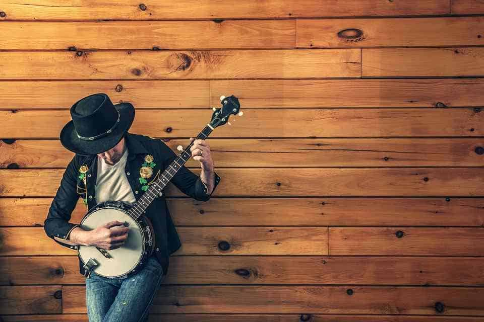 What to look for when buying a banjo
