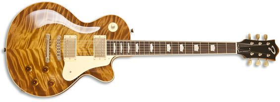 short scale guitar