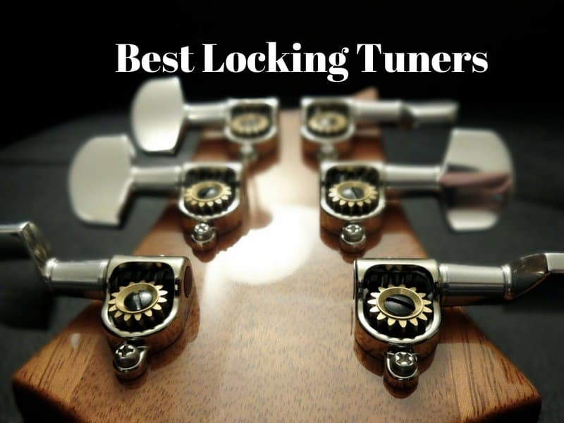 the best locking tuners what are locking tuners guitar space. Black Bedroom Furniture Sets. Home Design Ideas