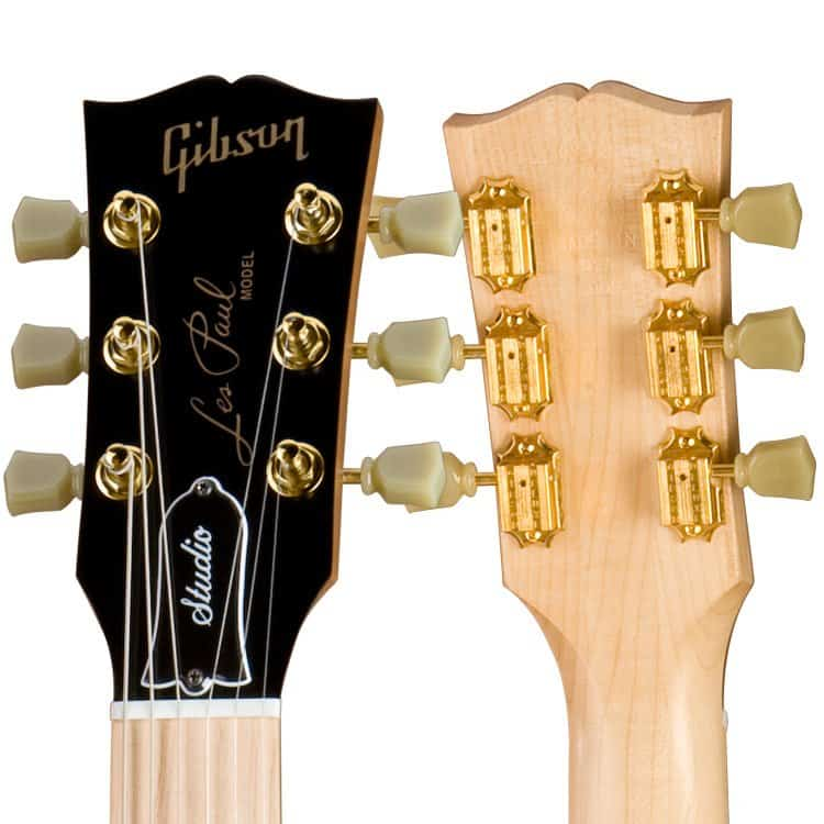 locking tuners for guitar