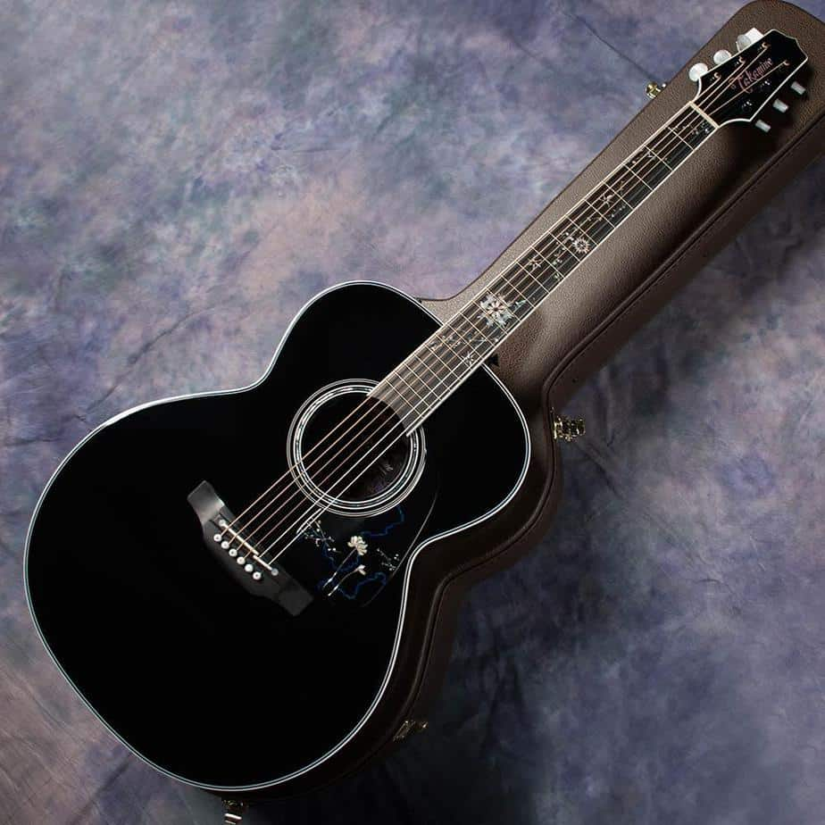 acoustic electric 1