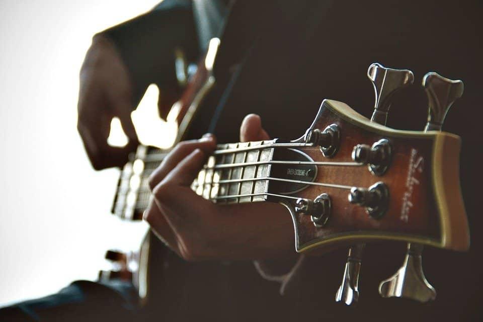 guitar youtube