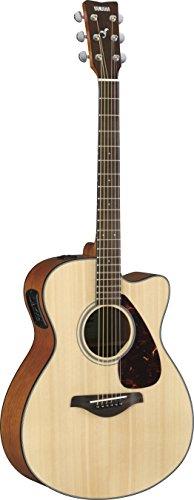 the yamaha fg800 vs fg830 the acoustic guitar battle guitar space. Black Bedroom Furniture Sets. Home Design Ideas