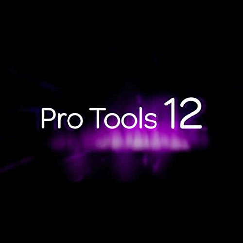 Logic Pro vs Pro Tools - Which is the Best DAW for You