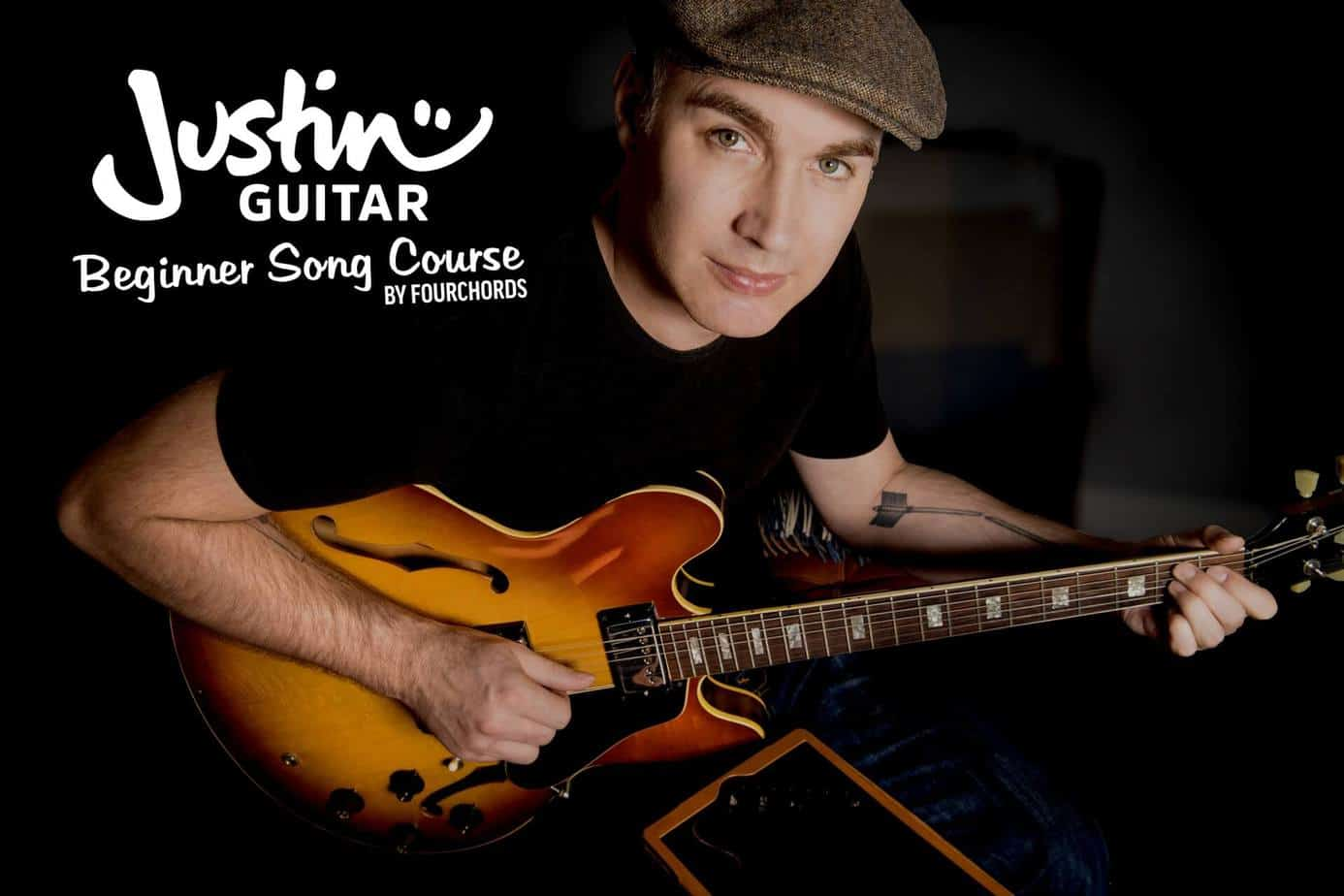 How to Find the Best Online Guitar Courses - Guitar Space