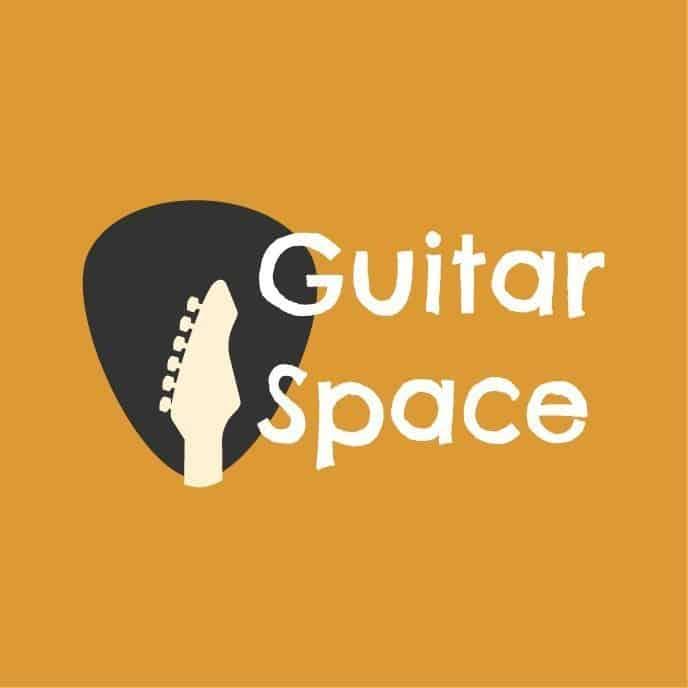 Guitar Space