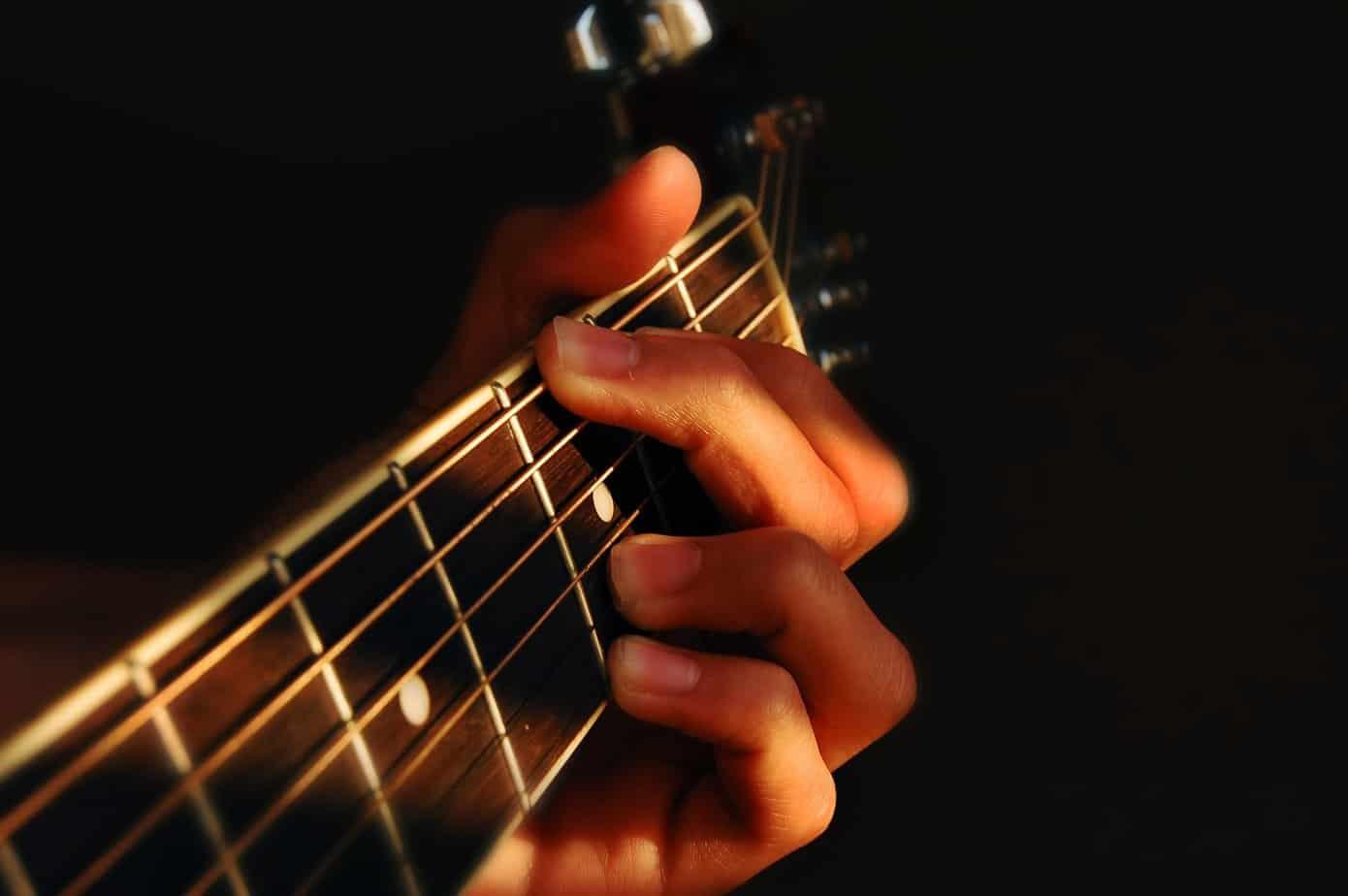 GuitarTricks vs TrueFire