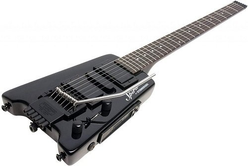 Steinberger GT-PRO Deluxe Electric