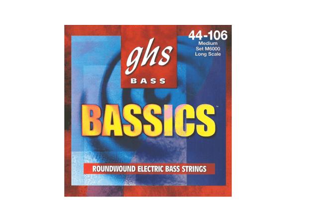 ghs string