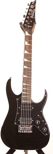 Ibanez GRGM21BKN Electric Guitar.jpg