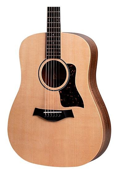 Taylor Big Baby Acoustic