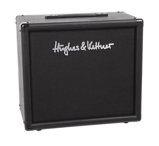 Hughes & Kettner TubeMeister TM112 60W   Guitar Center