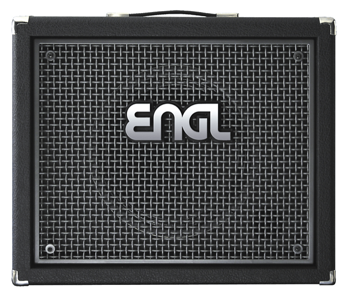 Engl PRO Straight E112V 1x12 Cabinet 60W   Guitar Center