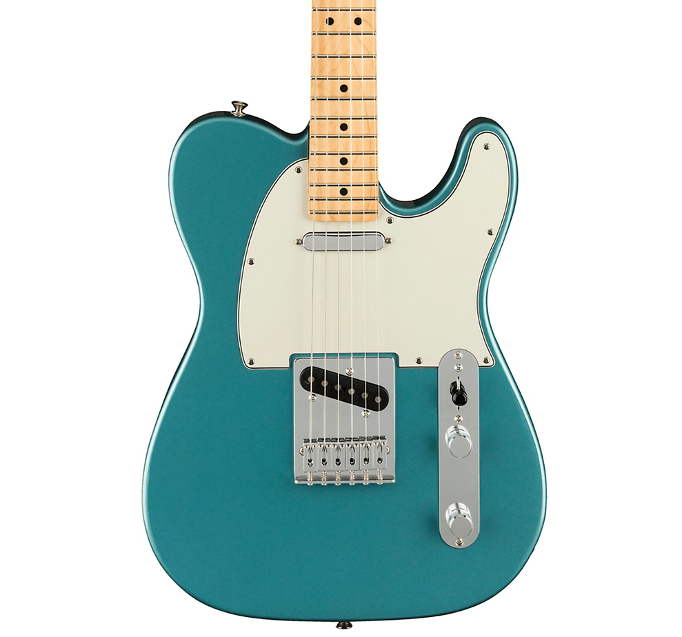Fender Player Telecaster  Electric Guitar | Guitar Center