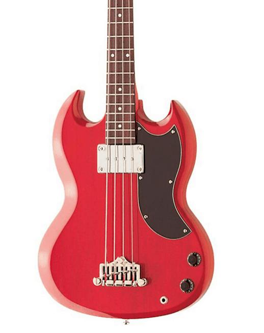 Epiphone EB-0 Electric Bass | Guitar Center