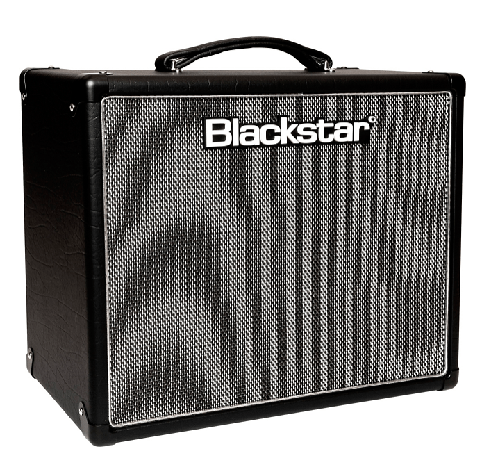Blackstar HT-5RH MkII Tube Guitar Combo Amp | Guitar Center