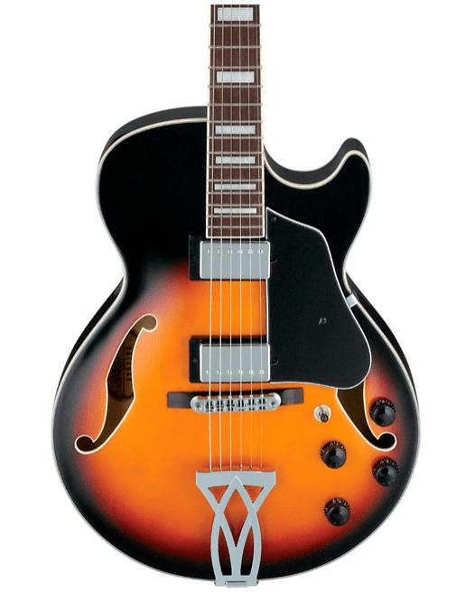 Ibanez Artcore AG75 Electric Guitar | Guitar Center