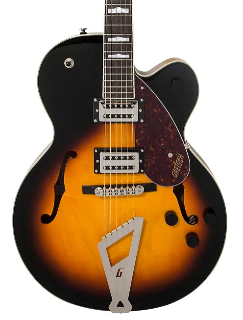 Gretsch Guitars G2420 Streamliner | Guitar Center