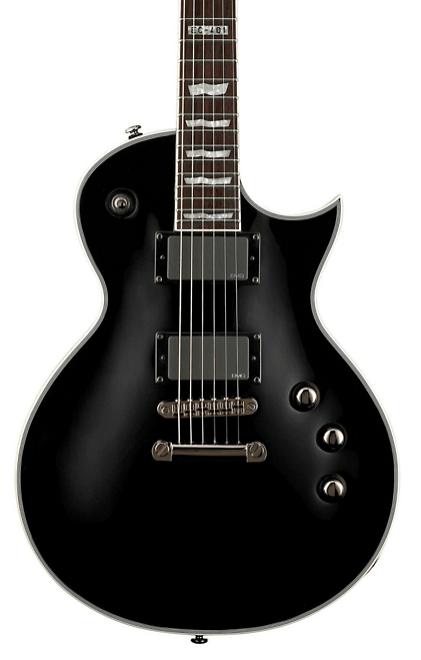 ESP LTD EC-401 Electric Guitar | Guitar Center