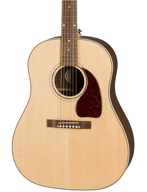 Gibson J-15 Dreadnought Acoustic-Electric Guitar | Guitar Center