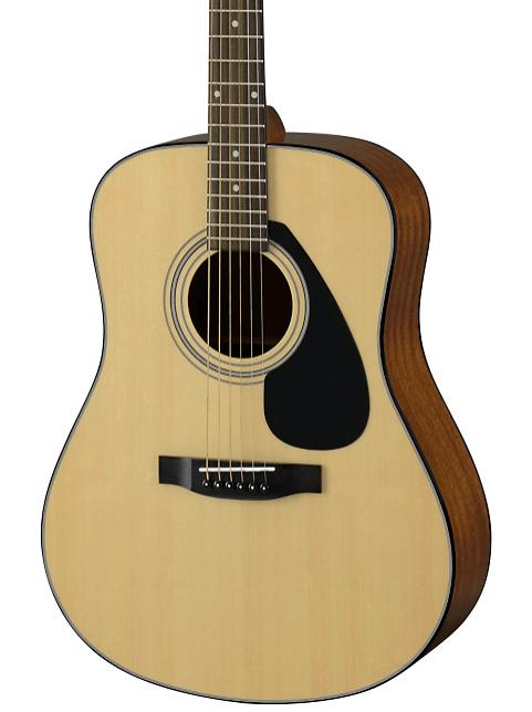 Yamaha F325D Dreadnought Acoustic Guitar | Guitar Center