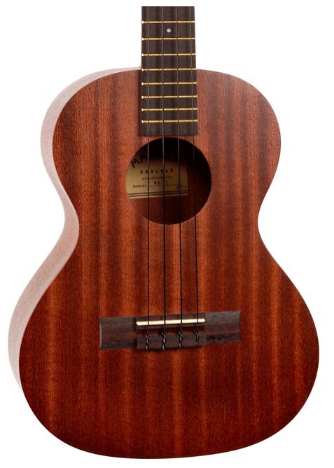 Kala Makala Tenor Ukulele | Guitar Center