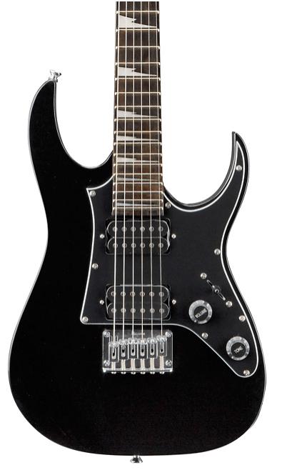 Ibanez GRGM21 Mikro Electric Guitar | Guitar Center
