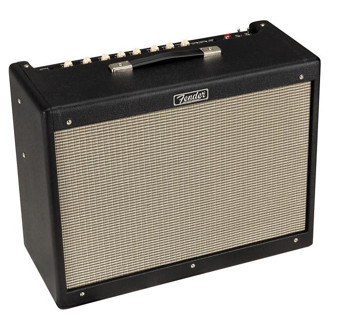 Fender Hot Rod Deluxe IV 40W | Guitar Center