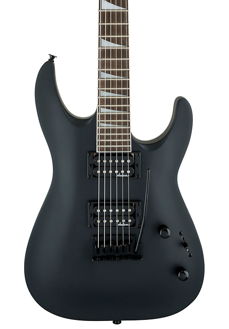 Jackson Dinky JS22 DKA Arch Top Electric Guitar | Guitar Center