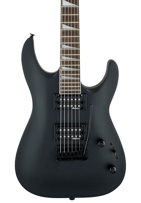 Jackson Special Edition JS22-7 DKA-M Dinky | Guitar Center
