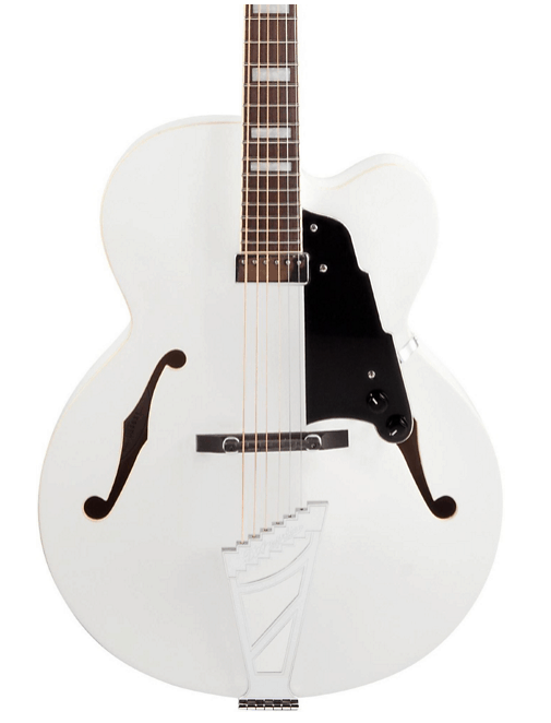 D'Angelico Premier Series EXL-1 Hollowbody Electric Guitar   Guitar Center